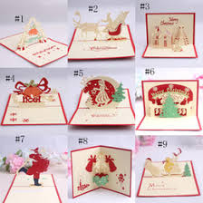 christmas wish 3d nz buy new christmas wish 3d online from best
