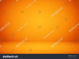 abstract orange background halloween layout designstudioroom stock