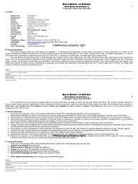 dr frederick w gomez ss102 world hist u0026 civ 1 pdf