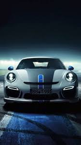 singer porsche iphone wallpaper porsche iphone wallpaper image 198 best games wallpapers