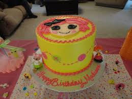 16 best lalaloopsy cake inspiration images on pinterest birthday