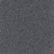 mannington vct flooring discontinued now called armstrong crown