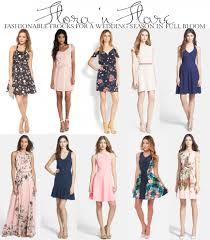 semi formal dress attire image collections dresses design ideas