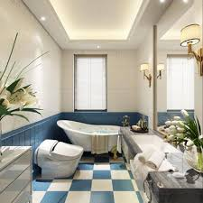 bathroom design planner european bathroom bathroom design planner luxury bathroom designs