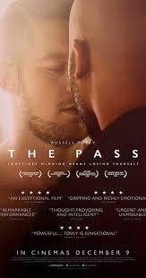 the pass 2016 imdb