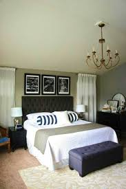 chambre baroque moderne chambre style baroque chambre style scandinave chambre style