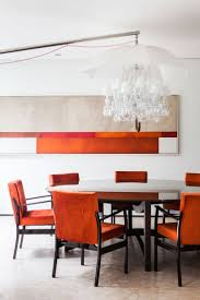 152 best decorating with orange images on pinterest colors