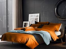 Bedroom Furniture Sets For Men Miraculous Model Of Wonderful Grey Bedroom Furniture Set Tags