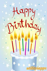 free birthday wishes birthday wishes android apps on play