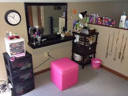vanity ideas for small bathrooms bedrooms white bedroom vanity bedroom vanity table small makeup