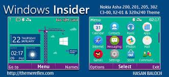 live themes for windows 8 1 download windows insider live theme for nokia c3 00 x2 01 asha 200 201