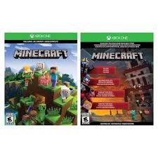 target black friday video game deals 25 best xbox one bundles ideas on pinterest xbox one box xbox
