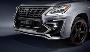 2018 lexus gs 350 redesign 2018 lexus lx 570 changes release date info toyota suv 2018