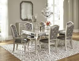dining room set lightandwiregallery com