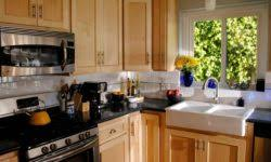 Exotic Kitchen Cabinets Mediterranean Kitchen Design Fabulous Kitchens With An Exotic In