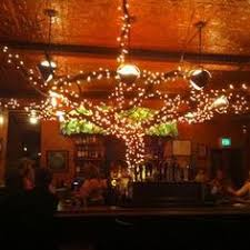 map room cleveland map room cleveland oh favorite bars maps and