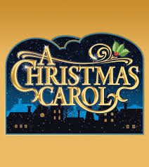 hp u0026p a christmas carol