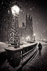Enchanting 20 Black White And by 20 Amazing Enchanting Winter Landscapes The Wondrous
