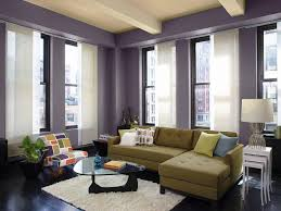 living room room colour combination interior house paint colors