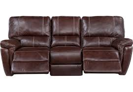 Leather Sofa And Recliner Set by Latest Brown Leather Recliner Sofa Top 10 Best Recliner Sofas 2016