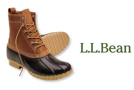 womens ll bean boots size 11 favorite ll bean products made in the usa usa list