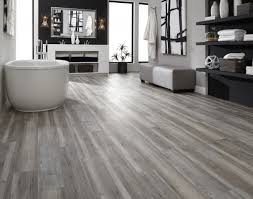 Black And White Laminate Flooring Spring Flooring Season Blue Drift Collection