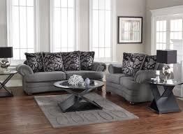 white livingroom furniture grey living room 75 reasons to choose hawk haven