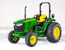 130 best john deere images on pinterest john deere tractors