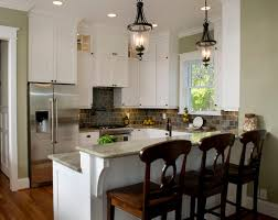 Pottery Barn Wall Colors Pottery Barn Kitchen Paint Colors Drk Architects