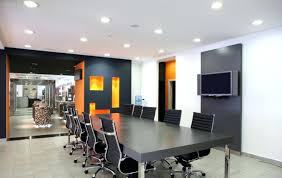 Home Design Concepts Office Design Concepts Pdf Perfect Modern Office Design Pdfmodern