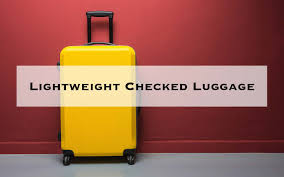 United Luggage by 100 United Check Bag Cost 21 Best Ways To Earn Lots Of