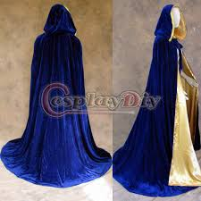 compare prices on halloween wedding dress costumes online