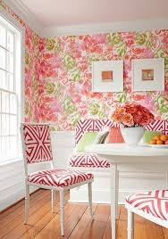 224 best dining room ideas images on pinterest dining room