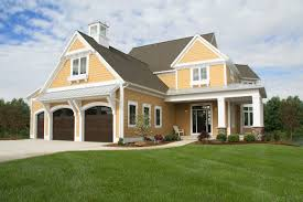 spring parade of homes award of excellence winners visbeen
