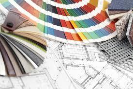 interior design internships interior design internships in australia