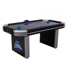 pool tables for sale in maryland www fortwaynepooltables com