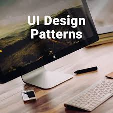 ui pattern names 10 great sites for ui design patterns interaction design foundation