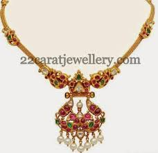 small necklace designs images 147 best small chains images indian jewellery jpg