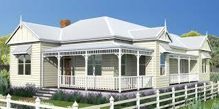 design kit home australia kit home designs castle home