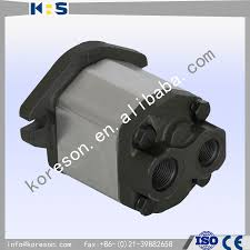 hydraulic pump for dump truck hydraulic pump for dump truck