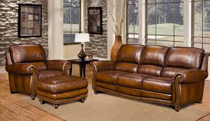 good leather sofa sets 18 in living room sofa ideas with leather