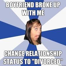 Meme Facebook - the absolute best of the annoying facebook girl meme