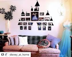 Disney Room Decor Disney Living Room Decor Home Design Ideas