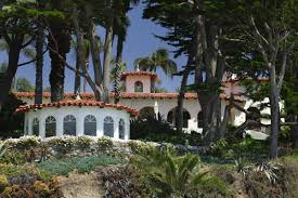 nixon u0027s western white house for sale at 75 million u2013 orange