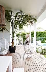 bali home decor online best 25 bali style ideas on pinterest garden bathroom bali