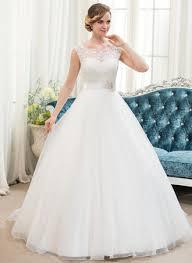 Wedding Dresses Online Uk Dress Princesses Wedding Dresses Semimal Guest Summer Party