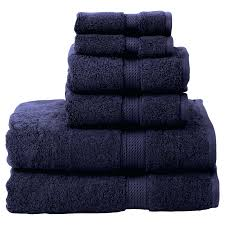 bath towel sets cheap bath towel india bath towel sets ken 2 towel set bath
