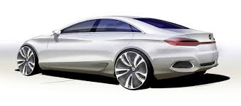 mercedes f800 price mercedes photographs and mercedes technical data all