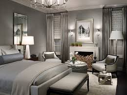 Bedroom Light How To Choose The Right Bedroom Lighting