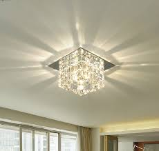 Cheap Ceiling Lights 20 Bathroom Ceiling Lights Square Decorating